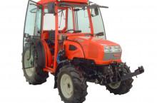 Goldoni Лозаро-овощарски трактор Energy 80